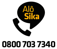 Sika® A Sika Brand